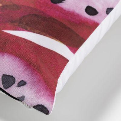 Husă de pernă DILEN 45 x 45 cm