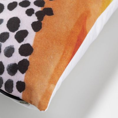 Husă de pernă ELLEN 45 x 45 cm