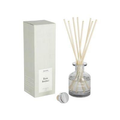 Difuzor parfum camera BASIC