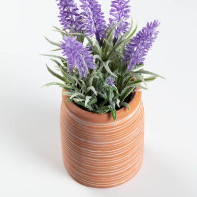 Plantă artificială ORANA