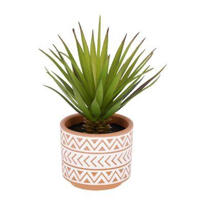 Plantă artificială PALM