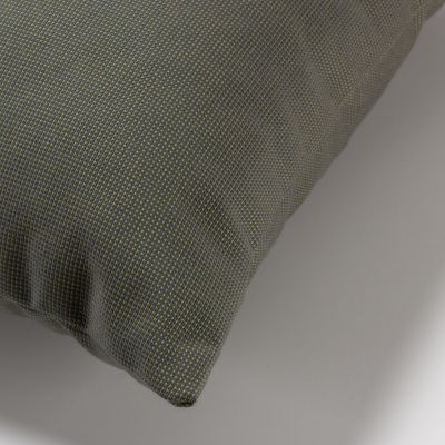 Covor RODGE GREY 150 / 100 CM