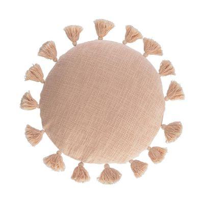 Husă de pernă KIDS PINK 30 x 50 cm