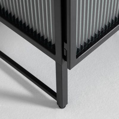 Vitrina TIARA 70 x 143 cm