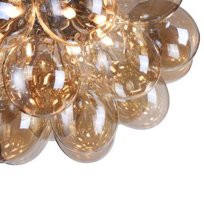 Lampă de tavan ALBO 8