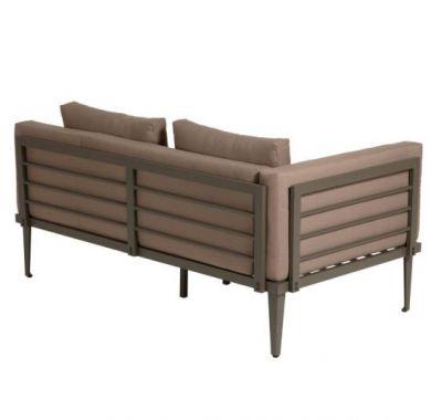 Canapea 2 locuri ASCO