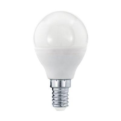 BEC  LED  GLOB MIC E14  5,5W  DIMABIL