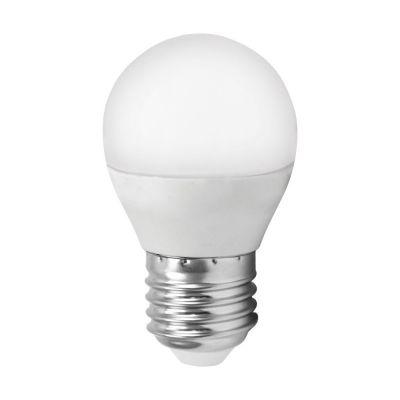 BEC  LED  GLOB MIC  E27  4W  G45