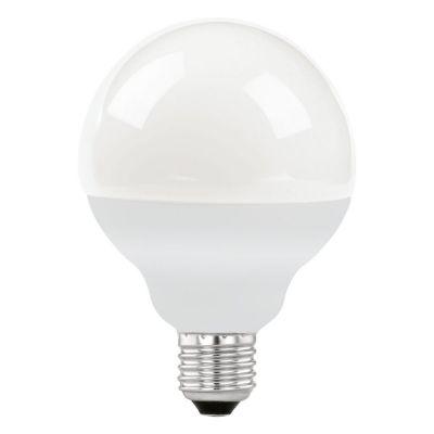 BEC  LED  GLOB MARE  E27  12W  G90