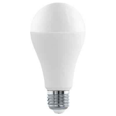 BEC  LED  GLOB STANDARD E27  16W