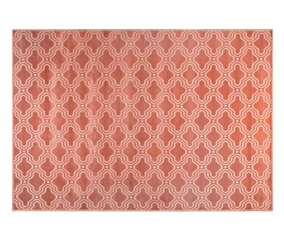Covor FEIKE 160X230 PINK