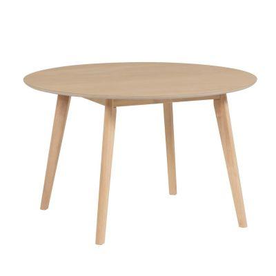 Masa MATILD Ø 120 cm