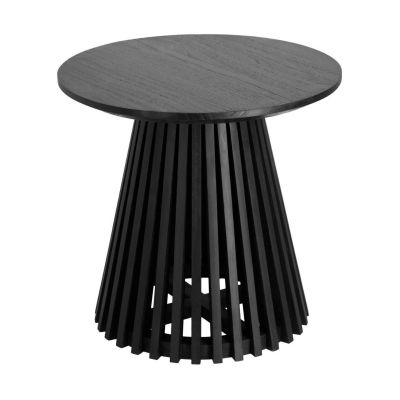 Masuta RUNO BLACK 50 cm