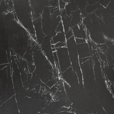 Masa extensibila DALINA PORCELAIN 130 (190) x 100 cm