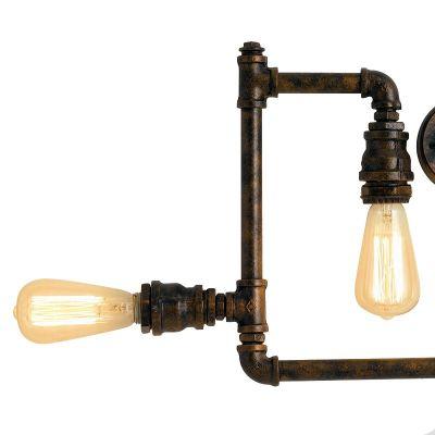Lampă de tavan AMARCORD PL5