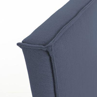 Pat ETEL BLUE 90 / 140 / 150 / 160 / 180 cm
