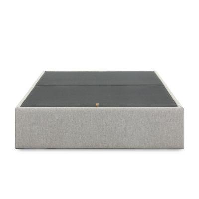 Bază pat MATERS Grey