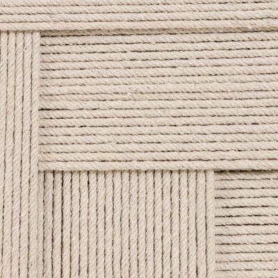 Tăblie pat HAMMER 164 cm