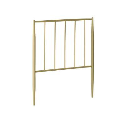 Tăblie pat SCARLET GOLD 98 x 110 cm