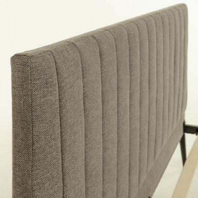 Pat ELIS Grey 150 x 190 cm