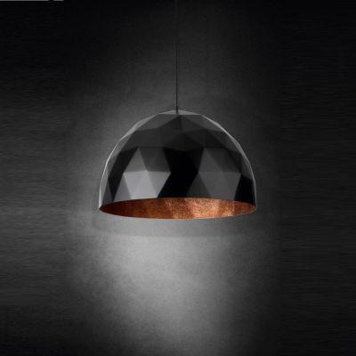 DIAMANTIS Lampă suspendată