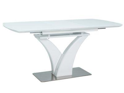 Masă extensibilă 80x120(160)cm FANO
