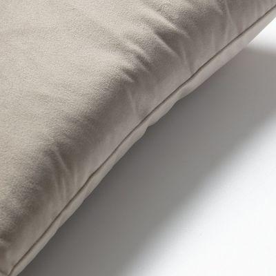 Husă pernă LOLY TAUPE 30 x 50 cm