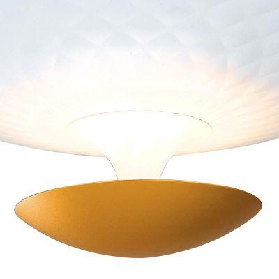 Lampă de tavan HAMLET PL