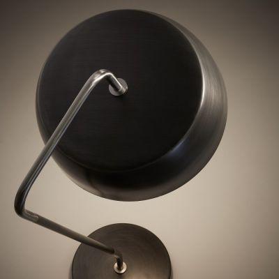 GALETA GREY Lampă de masă