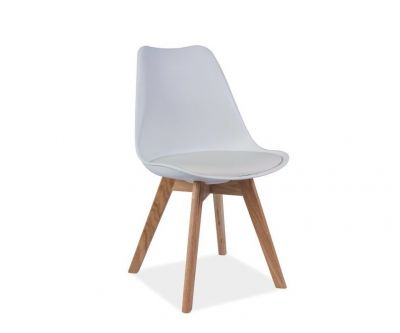 JARRKO WHITE-OAK SCAUN