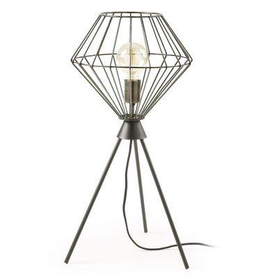 DANY METAL Lampă de masă/ podea