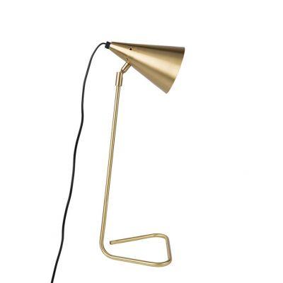 BRASSER Lampa de masa