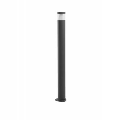 ELIEM P800 Lampă stativă
