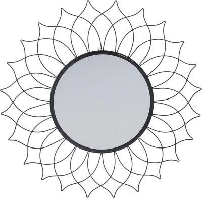 Oglindă MANDA BLACK