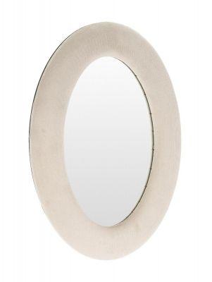 Oglindă TESI VELVET BEIGE
