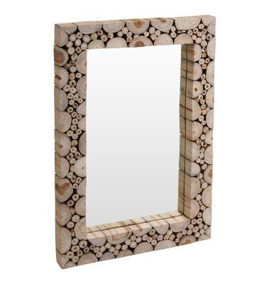 Oglindă OLY SQUARE