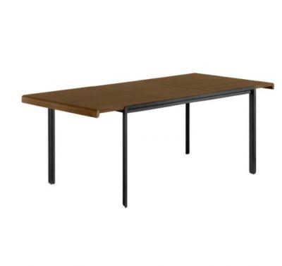 Masă extensibilă ADRYA 120 (160) x 80 cm sau 160 (200) x 90 cm