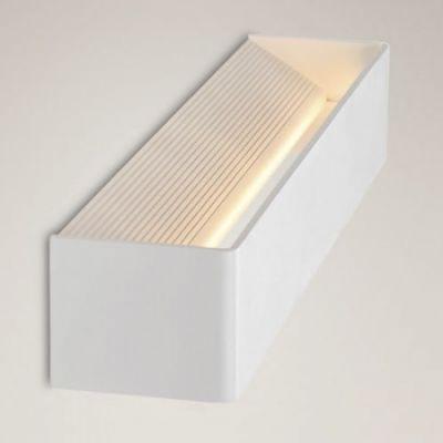 CARALE Lampa de perete-CARALE M