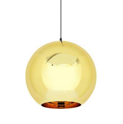 Lampă suspendată OLA GOLD