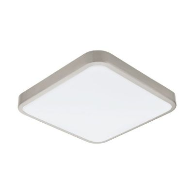 Aplică tavan MANILVA WHITE