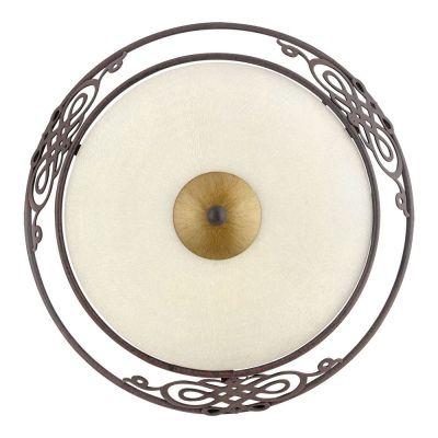 Lampă de tavan MESTRE 33 / 39 / 47 cm