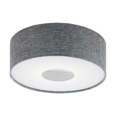 Aplică tavan ROMAO 2 LED 35 / 50 cm