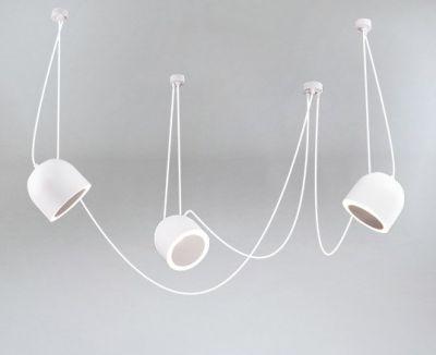 DAME 3L LAMPĂ SUSPENDATĂ