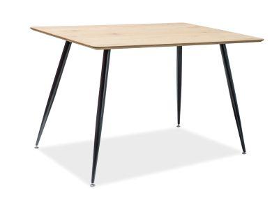 Masă REMA 120 X 80 cm