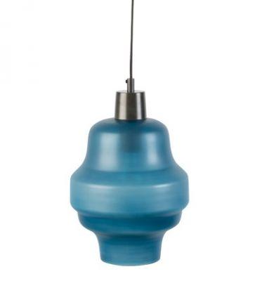 Lampă suspendată ROSE BLUE
