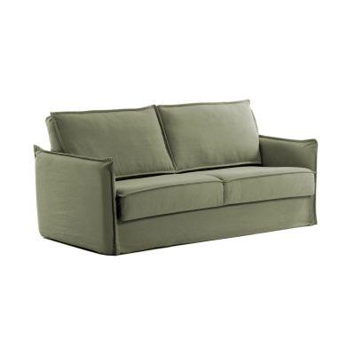 Canapea extensibilă AMSA 140 cm