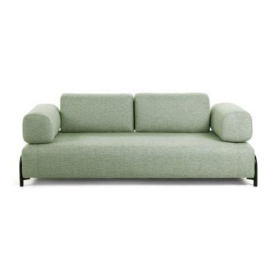 Canapea COMP ARM 3 locuri