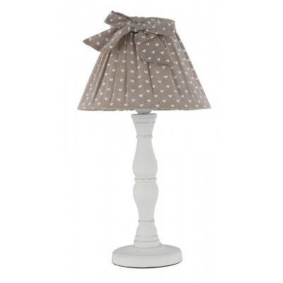 Lampă de masă NATURAL SWEET