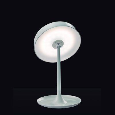 EVE Lampă de masă/Oglindă