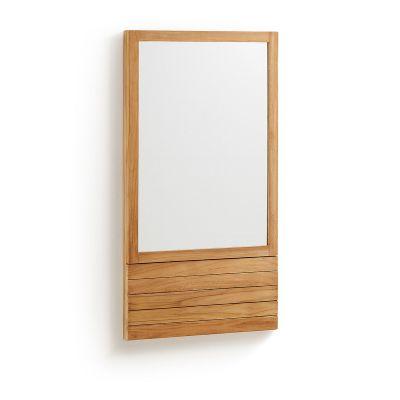 Oglindă DUNAY 60 x 110 CM
